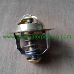 6BD1 THERMOSTAT FOR EXCAVATOR