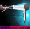 Salon Hair Dryer Professional
