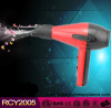 Best Salon Professional Hair Dryer