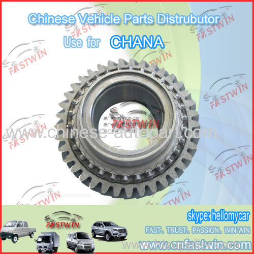 Car Parts Sale Car Parts Names From China Manufacturer Fastwin