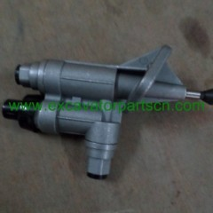 6BT5.9 FEED PUMP FOR EXCAVATOR