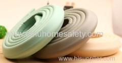 Baby safety NBR Foam Edge Corner Gushion Guard Protector