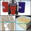 Good price JH-A500 Polyurethane Spray foam Machine
