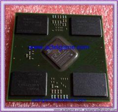 PS3 GPU CXD5302DGB CXD5302A1GB PS3 repair parts