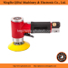 micro Air Angle Sander polisher orbit Dia 3mm