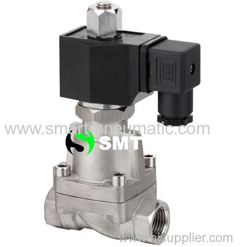 PS-J Series Solenoid Valve