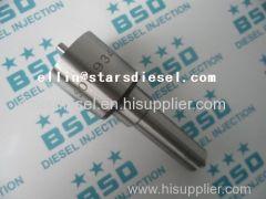 Nozzle DSLA150P934 brand new