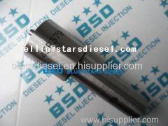 Nozzle DSLA138P757 brand new