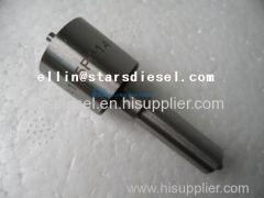 Nozzle DSLA140P1100 brand new