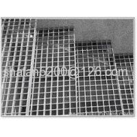32x5 Pressure Weld Steel Grating for pool grating