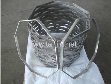 Supplier of Titanium Clad Copper