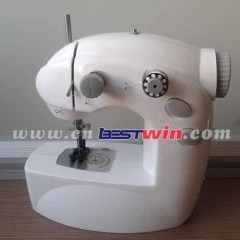Desktop sewing machine/portable sewing machine/electric sewing machine