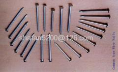 Wire nails/pallet nails on sale
