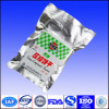 vacuum compressed packing bag