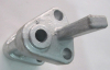 construction hardware investment casting