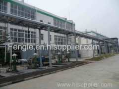 Anhui Fengle Agrochemical Co., Ltd.