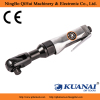 """3/8"""" Air Ratchet Wrench 1/4""""mini air ratchet wrench(single ratchet paw)"""