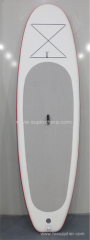 Inflatable sup board 10'6