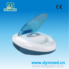 nebulizer machine; nebulization machine; nebuliser machine; portable nebulizer; nebulizer portable