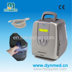 CPAP; CPAP machine; Positive Airway Pressure; bipap;apap