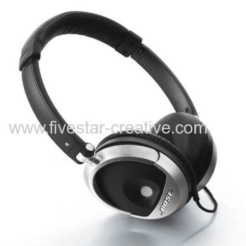 Bose TriPort OE Over-the-head Stereo Headband Headphones