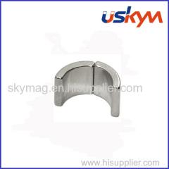 rare earth neodymium magnet
