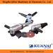 """7"""" Heave Duty Industrial Pneumatic Angle Grinder"""
