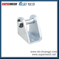 metal Bracket for Pneumatic Cylinder
