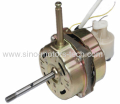 Fan Motors/ stand fan motors/ shaking head fan motor