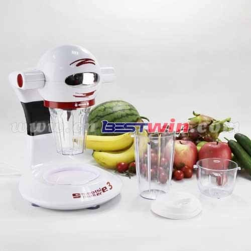 Pro V Smoothie Maker/Wholesale Smoothie Machine