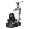 Floor grinding polishing machine