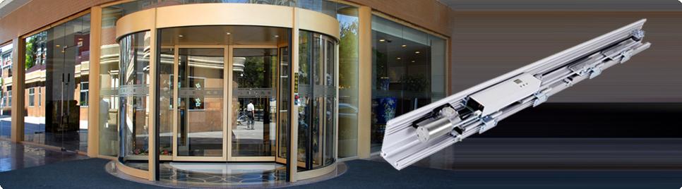 Auto sliding glass doors manufacturer supplier planetlyrics Image collections