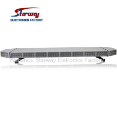 Starway Police Vehicle LED Light bar