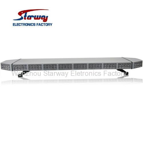 Starway police vehicle led light bar manufacturers and suppliers in starway police vehicle led light bar aloadofball Images