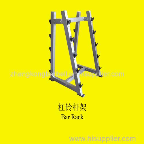 bar rack from hebei zhangkong barbell