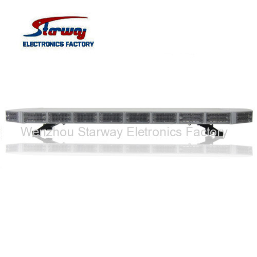 Starway police emergency car led lightbar manufacturer supplier starway police emergency car led lightbar mozeypictures Image collections