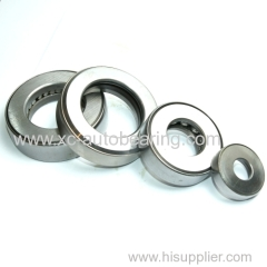 F20028.4 Shock Absorber Bearing