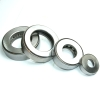 King Pin Thrust Ball Bearings 25TAG11 25TAG12 28TAG12 30TAG12