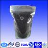 Coffee bag with valve
