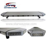 LTF-A815AB-120 LED Lightbar