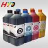 For Epson DX4/DX5/DX6 Eco-Solvent ink made in China
