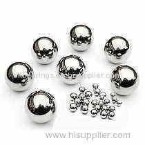 Steel balls,stainless steel balls,carbon steel balls