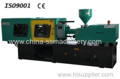 Hot sale 168Ton injection moulding machine
