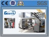 Excellent quality and competive price label flexo printing machine
