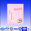Facial Mask Bag with Tear Notch