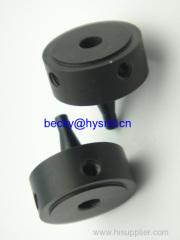 FUJI XP242 nozzle ADNPN8240 ADNPN8250