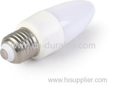1w e27 led candle bulb e27 led bulb b22 led candle bulb