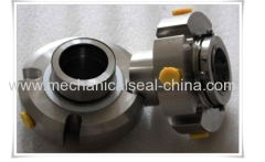 Cartridge mechanical seals (AZ4620)