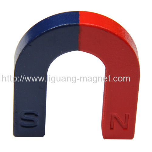 Environment and recycle friendly Sintered Ndfeb magnet