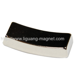 Moderately priced Sintered Ndfeb magnet